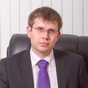 юрист Андрей Суворов