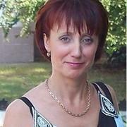Феодосии отзывы о преподавателях украина коваль сегодня будет рассказ
