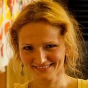 Юлия Сакович