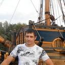 Артём Тимченко