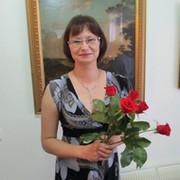 Элеонора Белонович