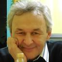 Рисунок профиля (Вячеслав Соловьев)