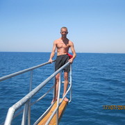 гороскоп июнь максим александрович андреев красноярский край бот группа бесплатными