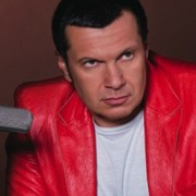 Френд-лента: Владимир Соловьев. Кто там любит детей?