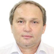 Sidorov igor юрьевич