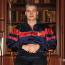Рисунок профиля (Сергей Петухов)
