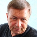 Анатолий Цериванов