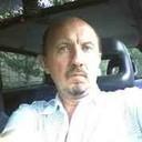 Рисунок профиля (Сергей Хлыбов)