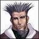 Рисунок профиля (TimkaStein)